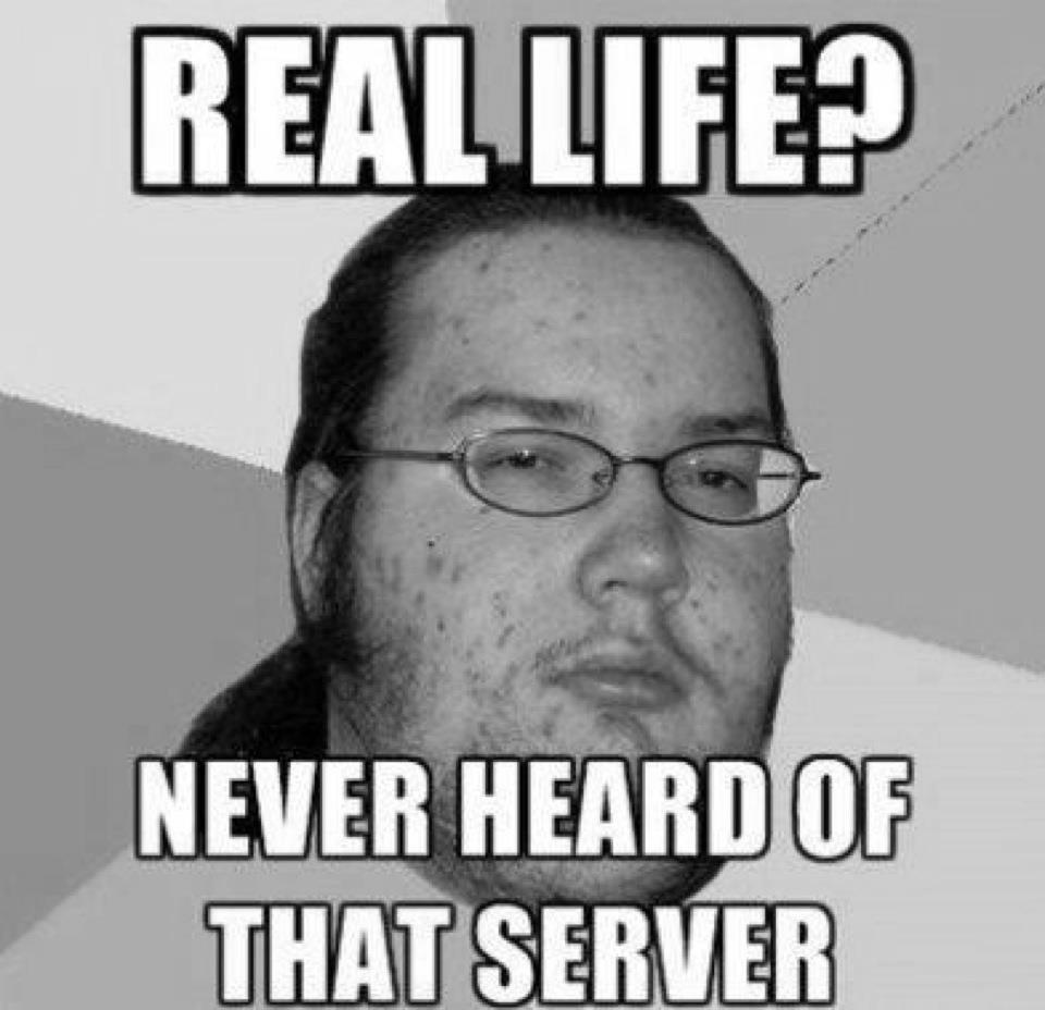 gaming-meme1.jpg